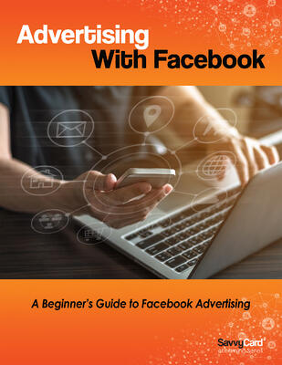 Advertising_With_Facebook_010220_cover_only-1