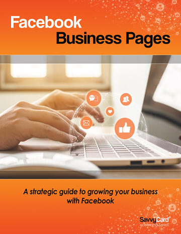 Growing Your Business With Facebook Cover Dec2019